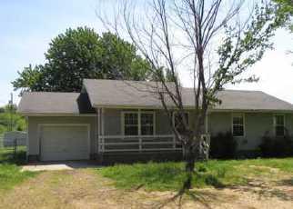 Foreclosure  id: 3332268