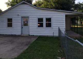 Foreclosure  id: 3332382