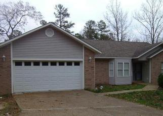 Foreclosure  id: 3332392