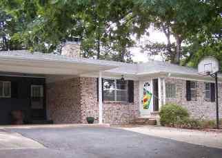 Foreclosure  id: 3332398