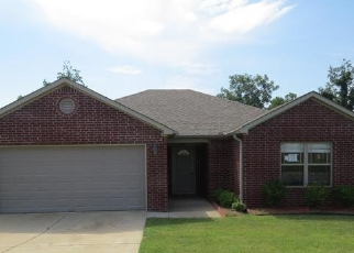 Foreclosure  id: 3332448