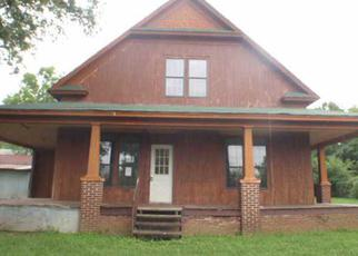 Foreclosure  id: 3332457