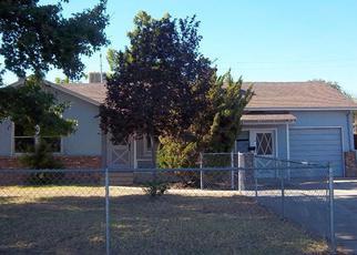 Foreclosure  id: 3332801