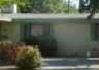 Foreclosure  id: 3332806