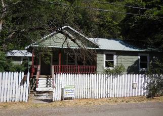 Foreclosure  id: 3332810