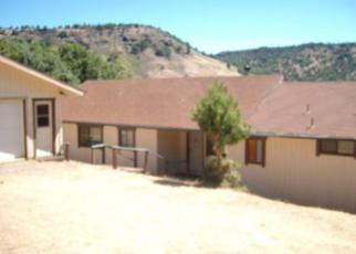 Foreclosure  id: 3332815