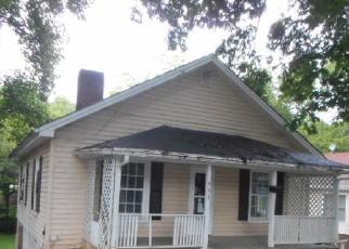Foreclosure  id: 3334101