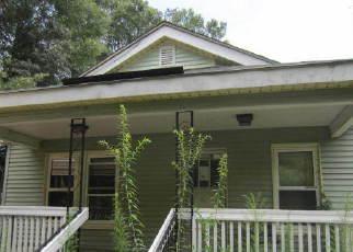 Foreclosure  id: 3334139