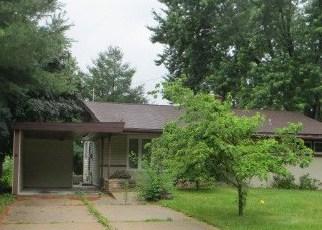 Foreclosure  id: 3334864