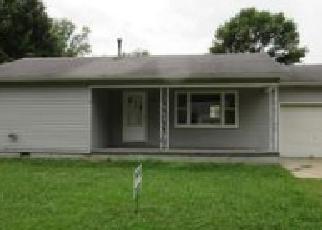 Foreclosure  id: 3335163