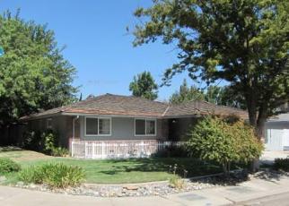 Foreclosure  id: 3335506