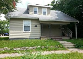 Foreclosure  id: 3336402