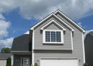 Foreclosure  id: 3336985