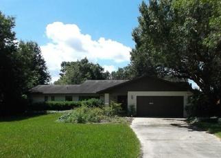 Foreclosure  id: 3337387