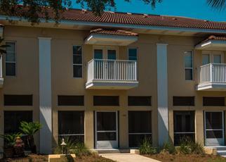 Foreclosure  id: 3337888