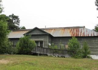 Foreclosure  id: 3338363