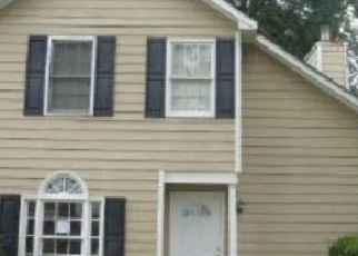 Foreclosure  id: 3338379