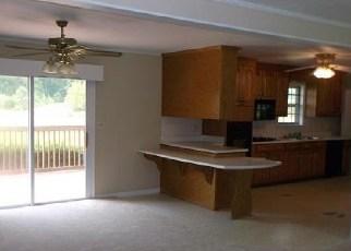 Foreclosure  id: 3338575