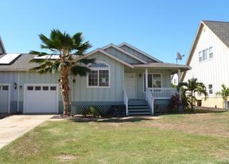Foreclosure  id: 3338704