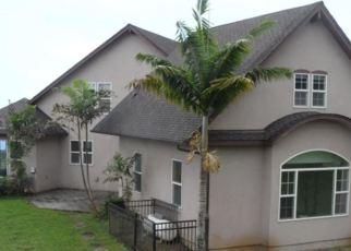 Foreclosure  id: 3338705