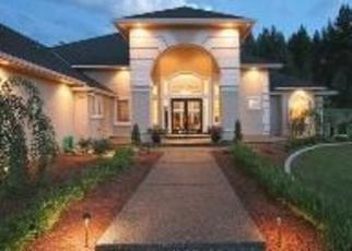 Foreclosure  id: 3338747