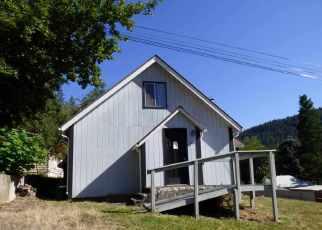 Foreclosure  id: 3338847