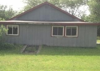 Foreclosure  id: 3339175