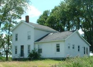 Foreclosure  id: 3339204