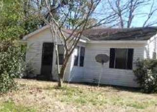 Foreclosure  id: 3339454