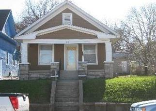 Foreclosure  id: 3339631