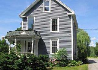 Foreclosure  id: 3339825