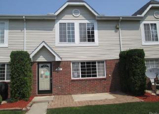 Foreclosure  id: 3340105