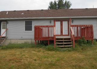 Foreclosure  id: 3340378