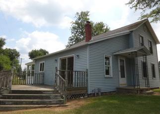 Foreclosure  id: 3340379