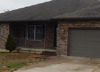 Foreclosure  id: 3340837