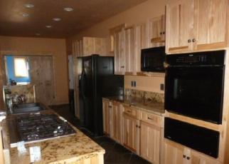 Foreclosure  id: 3340903