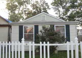 Foreclosure  id: 3341593