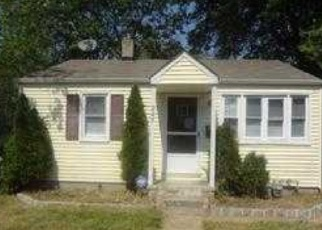 Foreclosure  id: 3341595