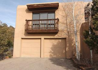 Foreclosure  id: 3341896