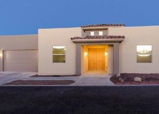 Foreclosure  id: 3342027
