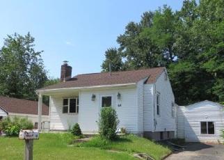 Foreclosure  id: 3342280