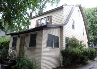 Foreclosure  id: 3342287