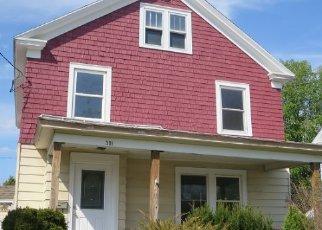 Foreclosure  id: 3342301