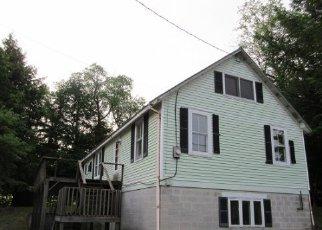 Foreclosure  id: 3342303