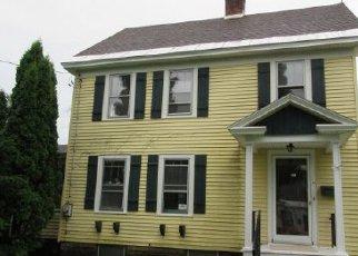 Foreclosure  id: 3342304