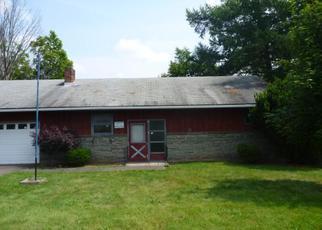 Foreclosure  id: 3342409