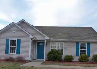 Foreclosure  id: 3343114