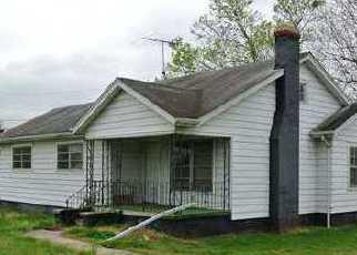 Foreclosure  id: 3343115