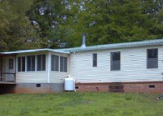 Foreclosure  id: 3343134