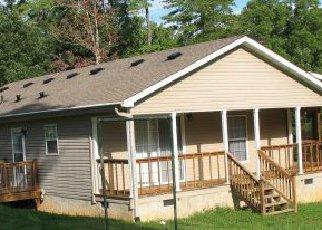 Foreclosure  id: 3343137